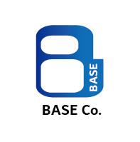 B-B06