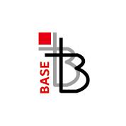 B-B10