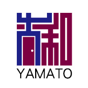 a-kanji01