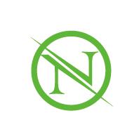 a-n04